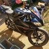 Yamaha YZF-R125 (180cc)