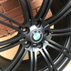 Bmw m3 alloys 19inch wide