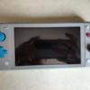 Nintendo Switch Lite + Game