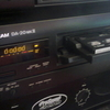TASCAM DA20-MKII, DAT RECORD/PLAYER