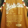 LTD.EDITION FUBU GLOBETROTTERS VEST