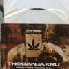 THE GANJA KRU - 'NEW FRONTIERS' EP.