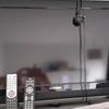 E motion TV plasma