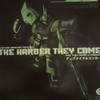 R'GADE H'WARE-'HARDER THEY COME'PT2
