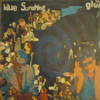 THE GLOVE - 'BLUE SUNSHINE' LP.