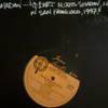 DJ Q-BERT MIXES DJ SHADOW LIVE