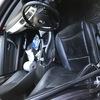 2005 BMW 330D-non runner