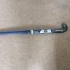 tk matrix 6077 hockey stick