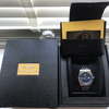 2015 breitling watch galactic44