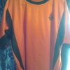 HOLLAND, REPLICA 2001/2002 SHIRT.
