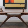 Danish Modern Furniture Homeware