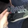 royaums men's shoes size 8