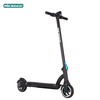 ADULT electric scooter top spec NEW