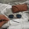 Rayban Luxottica sunglasses shades