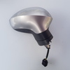 Seat leon fr electric wing mirror