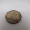 1797 American Coin