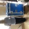 Tool box / road box
