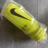 New - NIKE WATERBOTTLE (GREEN)