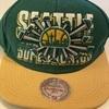 Seattle Seahawks Cap