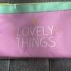 NEW - Happy Jackson Wash Bag