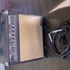 Sherwood R20 Guitar Amplifier