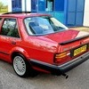 1988 FORD ORION