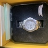 Breitling ColtOcean vintage watch