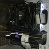 Ryzen 5 2600 gaming pc