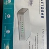netgear fs205 ethernet switch
