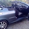 Peugeot 206cc diesal 1.6