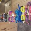 joblot swimming goggles