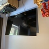 "Samsung 55"" Full HD Smart 3D LED TV"