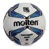 Football size 5 FIFA Match ball