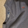 Ralph Lauren polo top jumper