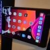 iPad Mini 4 64gb Swap for Xbox One.