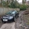 Audi a3 2.0tdi s-tronic