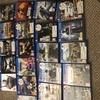 PS4 Bundle for swap or cash