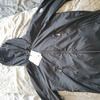 Moncler Massareau WindbreakerJacket