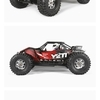 Axial yeti xl for PS5