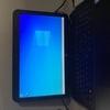 HP 250 G2 Laptop
