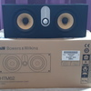 Bowers & Wilkins HTM62 / Boxed