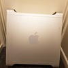 APPLE PRO MAC