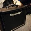 Blackstar Mk1 Ht1R Amp