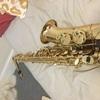 J Micheal Al500 Alto sax