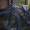 Boardman 29inch adults bike 2019