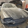 Jaguar xjs 3.6 manual