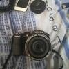 Fujifilm finepix