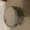 Drum Kit open for any trade