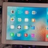Apple ipad 10.1 ins WiFi/cellular
