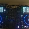 Denon DJ SC600 & X1850 Bundle